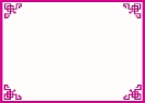 squares_deco_pink