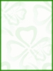 st_patricks_clover_background_page_w_border
