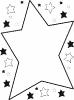 star_border