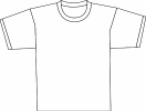 tee_shirt_page_front
