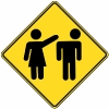 violent_female_warning_sign_large