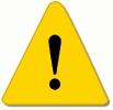 warning_page