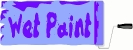 wet_paint_sign_2_pages