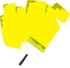 paint_roller_sign_yellow_20150513_1545867964
