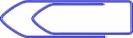 paper_clip_blue_horizontal_20150513_1854176148