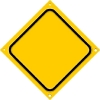 road_sign_diagonal_blank_20150513_1695582938