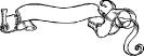 scroll_2_20150513_1274118034