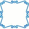 spiral_frame_blue_20150513_1112734819