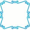 spiral_frame_cyan_20150513_1639916724