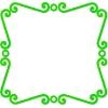 spiral_frame_green_20150513_2049894934
