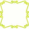 spiral_frame_lemom_lime_20150513_1571179123