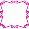 spiral_frame_pink_20150513_1140300613