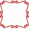 spiral_frame_red_20150513_1880518306