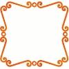 spiral_frame_tangerine_20150513_1278844028