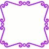 spiral_frame_violet_20150513_2024817476