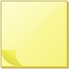 sticky_note_pad_20150513_2009328932