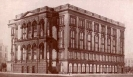 gebouwen_104