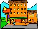 gebouwen_105
