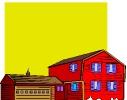 gebouwen_125