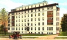 gebouwen_134