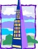 gebouwen_145