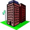gebouwen_153