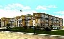 gebouwen_154