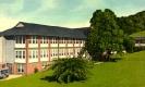 gebouwen_165