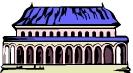 gebouwen_166
