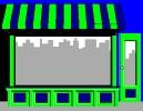 gebouwen_168