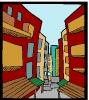 gebouwen_175