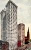 gebouwen_177