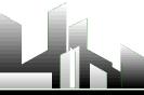 gebouwen_186