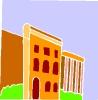 gebouwen_18