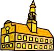 gebouwen_195
