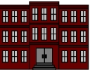 gebouwen_1