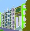 gebouwen_217