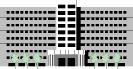 gebouwen_263