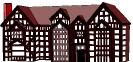 gebouwen_26