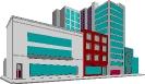 gebouwen_2