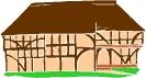 gebouwen_38