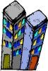 gebouwen_3