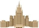 gebouwen_47