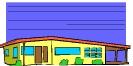 gebouwen_54