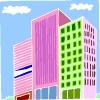 gebouwen_5