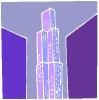 gebouwen_60