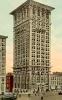 gebouwen_70