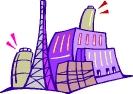 gebouwen_80
