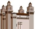 gebouwen_8
