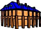 gebouwen_92